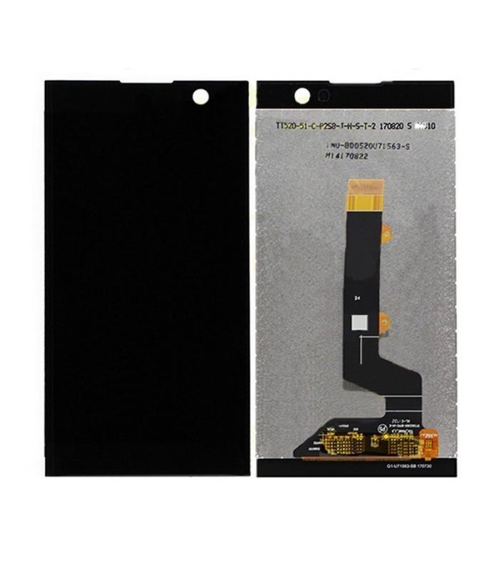 Sony xperia XA2 Forfait Réparation Vitre + lcd Original
