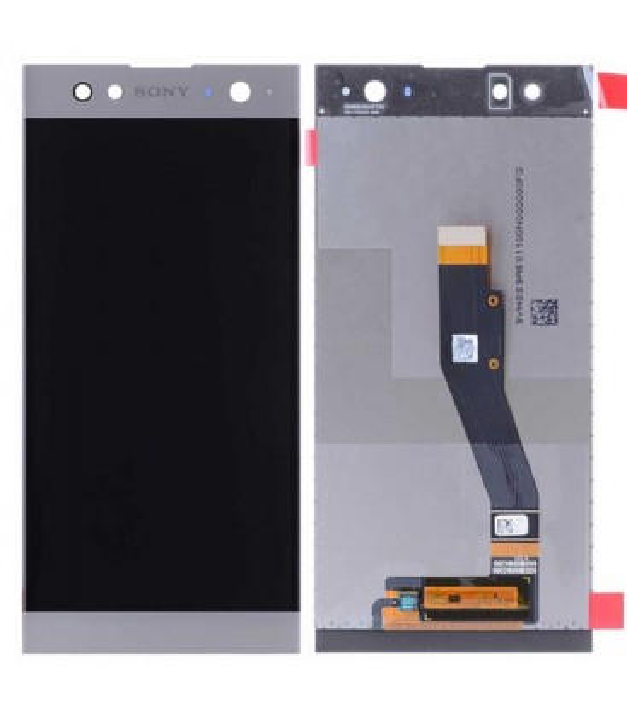 Sony xperia XA2 Ultra Forfait Réparation Vitre + lcd Original