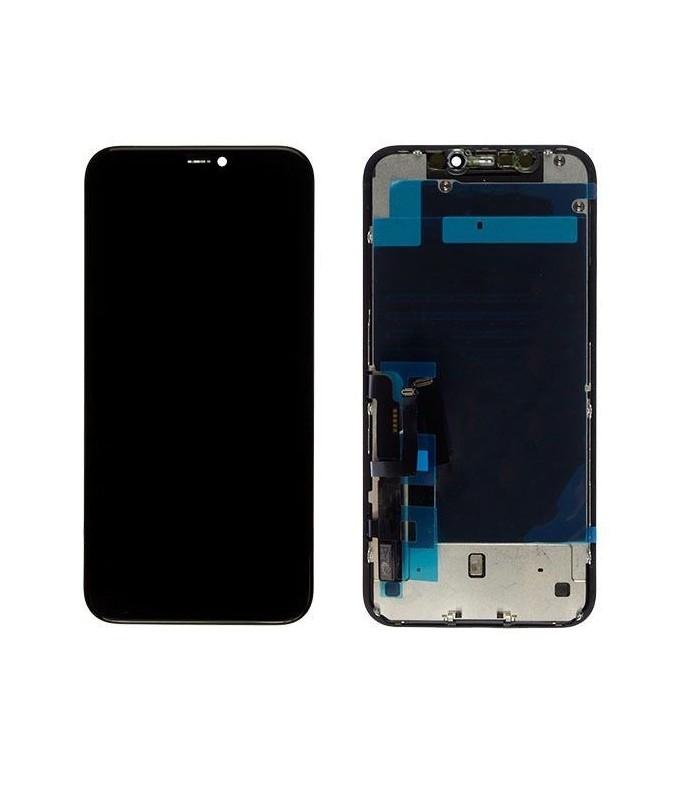 Forfait Réparation iPhone XI Pro Vitre + lcd Rétina Original