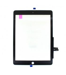 Forfait Reparation Vitre iPad Air 6 A1893