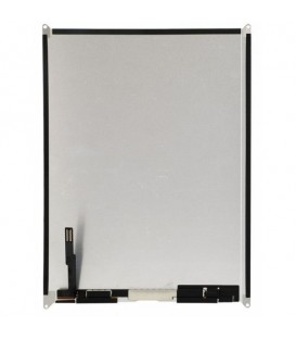 Forfait Reparation lcd iPad 6 A1893