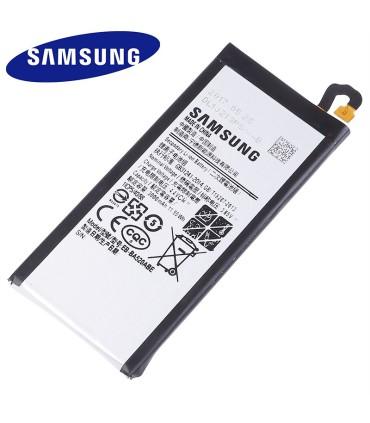 Forfait Réparation Samsung A5 A520F 2017 Batterie interne