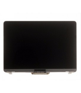 """Forfait Reparation Macbook A1534 12"""" Lcd complet"""
