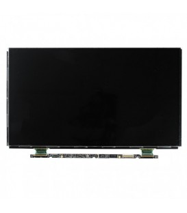 """Forfait Reparation Macbook Air A1465-A1370 11"""" Lcd complet"""