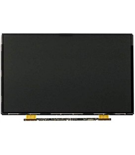 """Forfait Reparation Macbook Air A1466-A1369 13.3"""" Vitre+Lcd complet"""