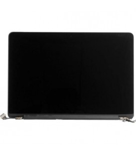 """Forfait Reparation Macbook Pro A1398 15"""" Vitre+Lcd complet"""