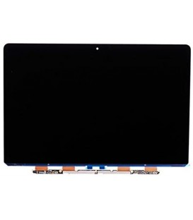 """Forfait Reparation Macbook Pro A1398 15"""" 2013/14 Vitre+Lcd complet"""