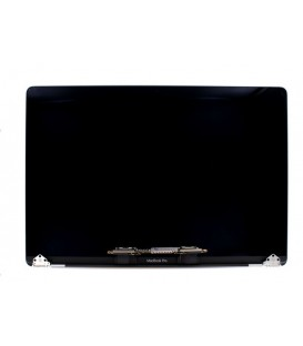 """Forfait Reparation Macbook Pro A1707 15"""" Vitre+Lcd complet"""
