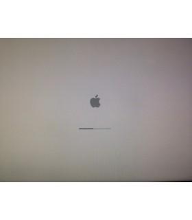Erreur Logiciel Macbook Pro RNL