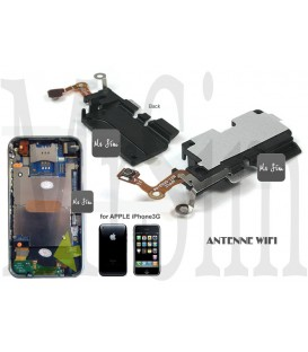 Pièce détachée Antenne WIFI iPhone 3G