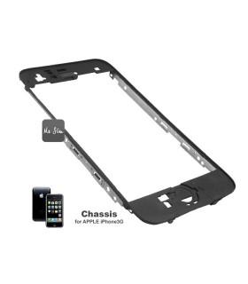 Pièce détachée Changement du chassis iPhone 3G