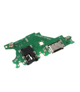 Huawei Mate Forfait Réparation Connecteur charge