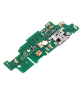 Huawei Mate7 Forfait Réparation Connecteur charge