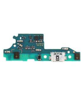 Huawei Mate8 Forfait Réparation Connecteur charge