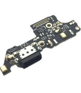 Huawei Mate 9 Forfait Réparation Connecteur charge