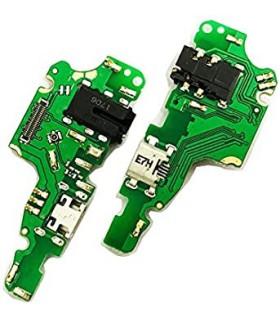 Huawei Mate 10 Lite Forfait Réparation Connecteur charge