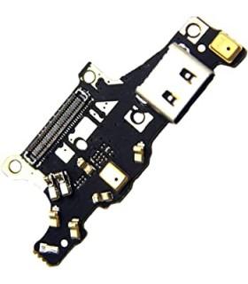 Huawei Mate 10 Forfait Réparation Connecteur charge