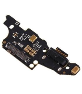 Huawei Mate 20 Forfait Réparation Connecteur charge