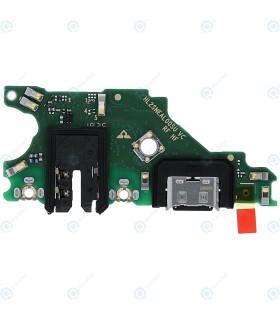 Huawei Mate 20 Lite Forfait Réparation Connecteur charge