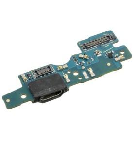 Huawei Mate S Forfait Réparation Connecteur charge