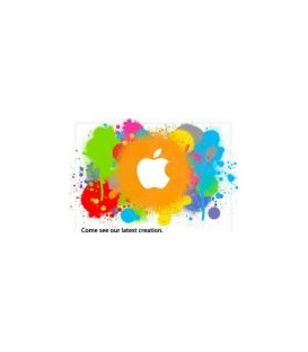 Diagnostic ou Devis Gratuit - Réparation iPhone 4, 3Gs, 3G & 2G