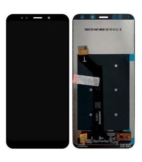 Redmi 5 Plus Forfait Réparation Vitre + lcd Original