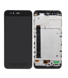 Xiaomi Mi A1 Forfait Réparation Vitre + lcd Original