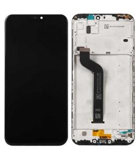 Xiaomi Mi A2 Forfait Réparation Vitre + lcd Original