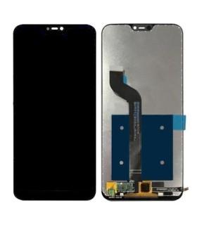 Xiaomi Mi A2 Lite Forfait Réparation Vitre + lcd Original