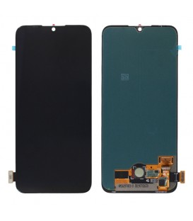 Xiaomi Mi A3 Forfait Réparation Vitre + lcd Original