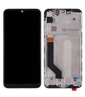 Xiaomi Mi Play Forfait Réparation Vitre + lcd Original