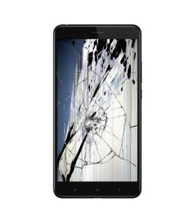 Xiaomi Mi 1 Forfait Réparation Vitre + lcd Original