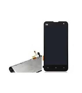 Xiaomi Mi 2 Forfait Réparation Vitre + lcd Original