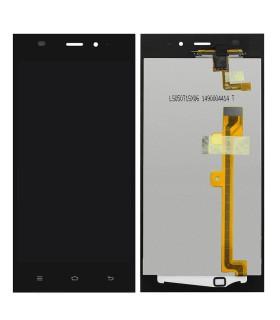 Xiaomi Mi 3 Forfait Réparation Vitre + lcd Original