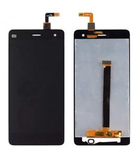 Xiaomi Mi 4 Forfait Réparation Vitre + lcd Original
