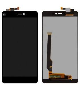 Xiaomi Mi 4i Forfait Réparation Vitre + lcd Original