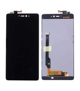 Xiaomi Mi 4c Forfait Réparation Vitre + lcd Original
