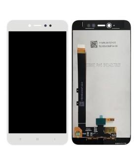 Xiaomi Mi 5A Forfait Réparation Vitre + lcd Original