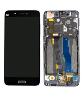 Xiaomi Mi 5s Forfait Réparation Vitre + lcd Original