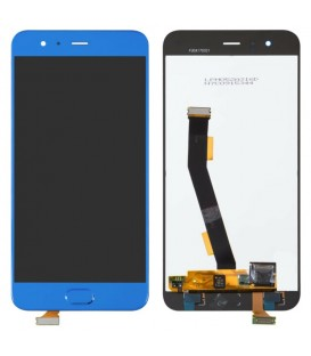 Xiaomi Mi 6 Forfait Réparation Vitre + lcd Original
