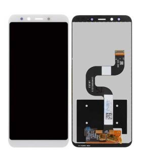 Xiaomi Mi 6x Forfait Réparation Vitre + lcd Original