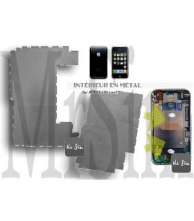 Forfait réparation lcd retina iPhone 7