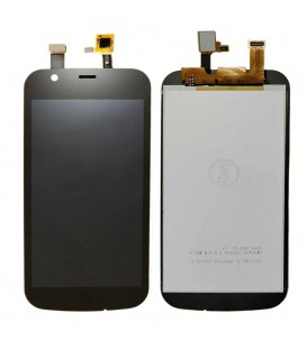 Nokia 1 Forfait Réparation Vitre + lcd Original