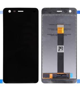 Nokia 2 Forfait Réparation Vitre + lcd Original