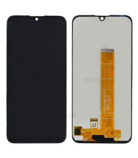 Nokia 2.2 Forfait Réparation Vitre + lcd Origina