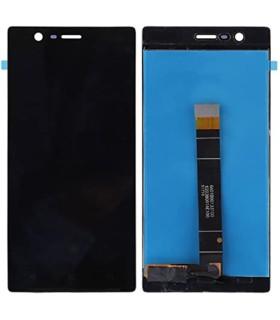 Nokia 3 Forfait Réparation Vitre + lcd Original