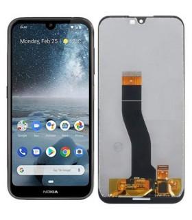 Nokia 4.2 Forfait Réparation Vitre + lcd Original