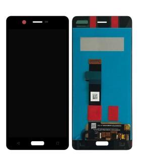 Nokia 5 Forfait Réparation Vitre + lcd Original