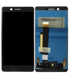 Nokia 7 Forfait Réparation Vitre + lcd Original