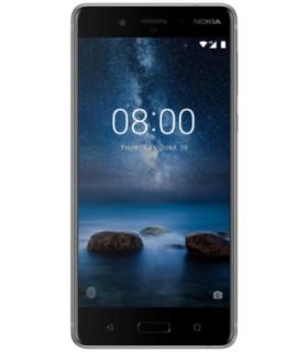 Nokia 8 Plus Forfait Réparation Vitre + lcd Original